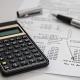 AFP Accounting & Finance
