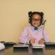 Staff Logic Client Recruiting in Arizona