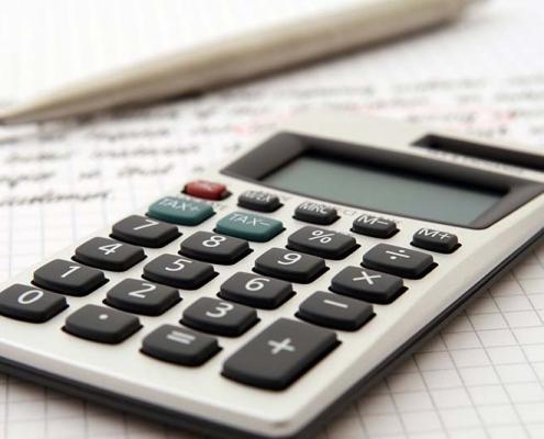 Mortgage and Banking Jobs Arizona