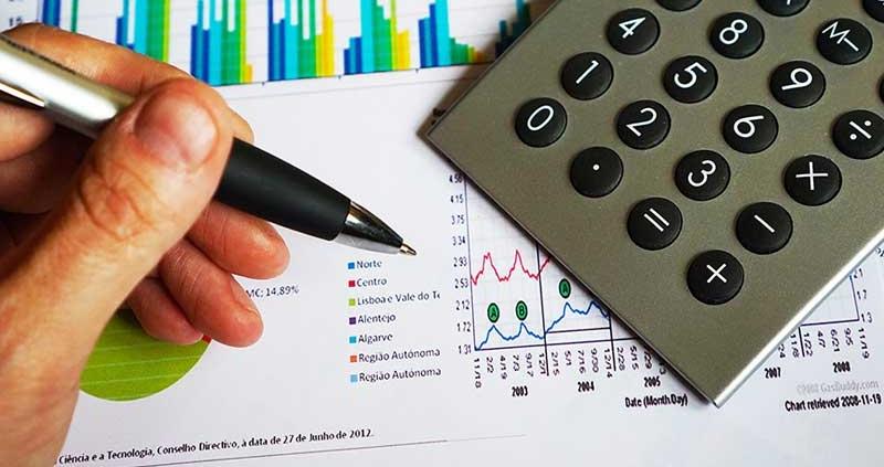 AFP Tax Professional Jobs